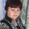 Любовь, 53, г.Поворино