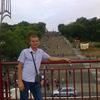 Oleg, 20, Drogobych