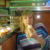 santorina, 58, г.Санкт-Петербург