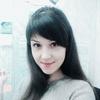 Ангелина, 26, г.Житомир