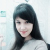 Ангелина, 26, Житомир