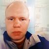 Борис, 28, г.Трехгорный