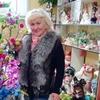 Людмила, 57, г.Полоцк