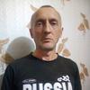 Виктор, 50, г.Красноярск