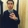 Max, 20, г.Chojnice