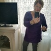 Людмила, 63, г.Минск