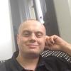 Гоша, 31, г.Москва