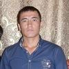 Бобур, 24, г.Новороссийск