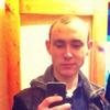Yaroslav, 20, г.Чернигов
