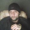 Массилий, 30, г.Евпатория