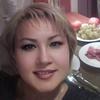 Яночка, 43, г.Астана