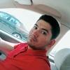Шохрат, 24, г.Ашхабад
