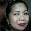 Shasha Salazar, 49, г.Манила