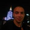 Alexandr, 20, г.Варшава