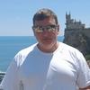 Евгений, 45, г.Москва