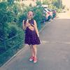 Мила, 25, г.Киев