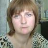 Оля, 30, Катеринопіль