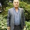 teo, 57, г.Баку