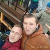 Борис, 24, г.Ровно