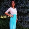 Елена, 21, г.Донецк