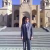 LEVON, 29, г.Arabkir