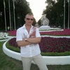 Дмитрий, 40, г.Алматы (Алма-Ата)