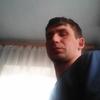 Левик, 31, г.Армавир