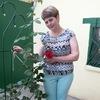 Татьяна, 55, г.Воронеж