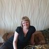 Алеся, 34, г.Кострома