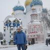 ЮРИЙ, 58, г.Воронеж