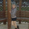 Светлана, 23, г.Хойники