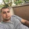 Николай, 26, г.Харьков