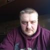Сергей, 43, г.Калиновка