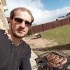 Паша, 35, г.Псков