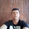 Роберт, 44, г.Махачкала