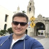 Nik, 34, г.Сан-Диего