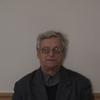 Александр, 69, г.Днепропетровск