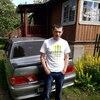 Алексей Немцов, 34, г.Западная Двина