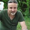 Сергей, 54, г.Червоноград