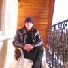 Vasiliy, 30, г.Краматорск