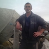 Александр, 42, г.Кустанай