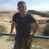 Дмитрий, 40, г.Калининград