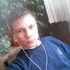 Сергей Тарасов, 17, г.Людиново