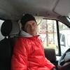 Димон, 29, г.Балаково