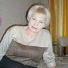 Алла, 67, г.Астрахань