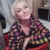 Ekaterina, 47, Lodeynoye Pole