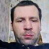 Hard156, 34, г.Вязники