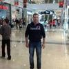 ricco, 34, г.Бейрут