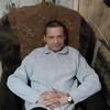 Алексей, 41, г.Сыктывкар