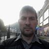 Nikolay, 38, Tikhoretsk